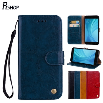Retro 3D Case For Nokia 3 5 6 2018 8 TA-1054 Leather Flip Cover With Card Slots Holder Wallet Stand Phone Protective Bag nokia 8 new 2018