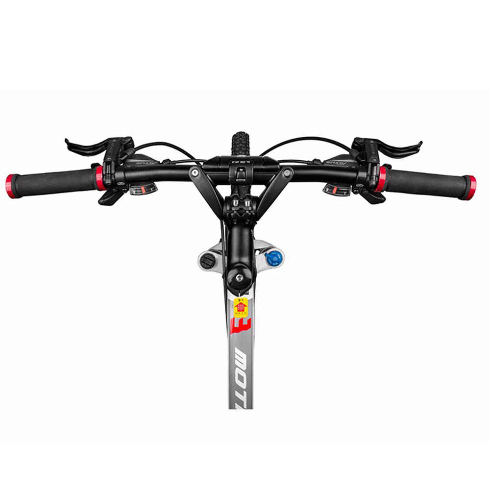 Detail Feedback Questions about Cycling adjustable Fixe