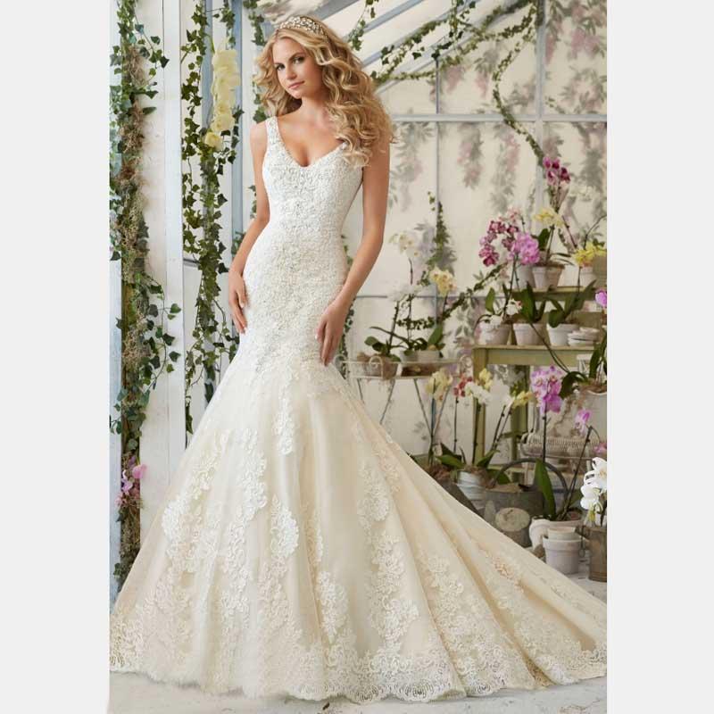 Wedding Dresses Taunton Vosoi Com