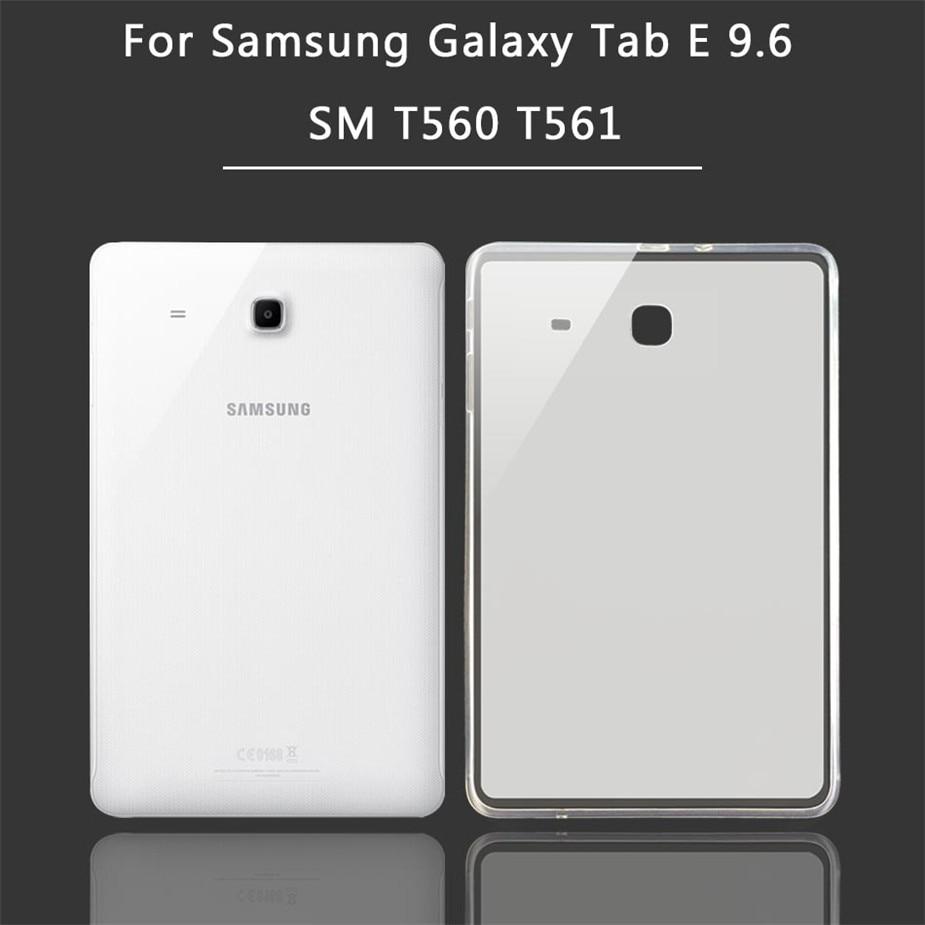 Samsung Tab E 9.6 T560