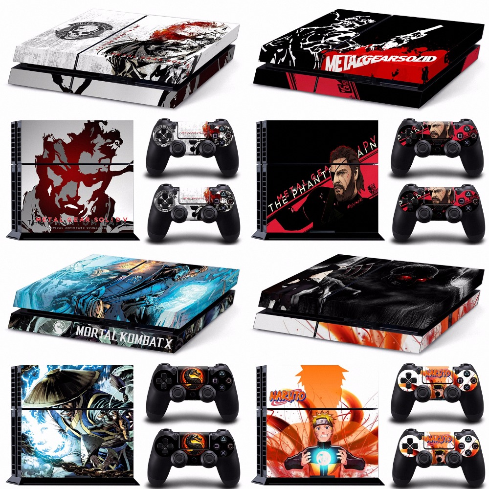 Kylo ren memes call of duty flash ps4 controller batman ps4 skin sticker for sony playstation 4 sticker wrap decal