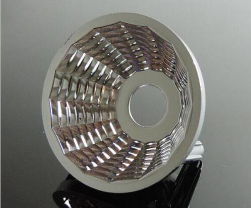 # RLK-35 Aukštos kokybės LED atspindinti taurė, dydis: 35X18.8mm, - Matavimo prietaisai - Nuotrauka 1