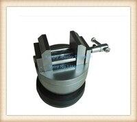 Последняя модель оборудование для изготовления ювелирных изделий камень установка инструмент большой гравировка блок мяч вице