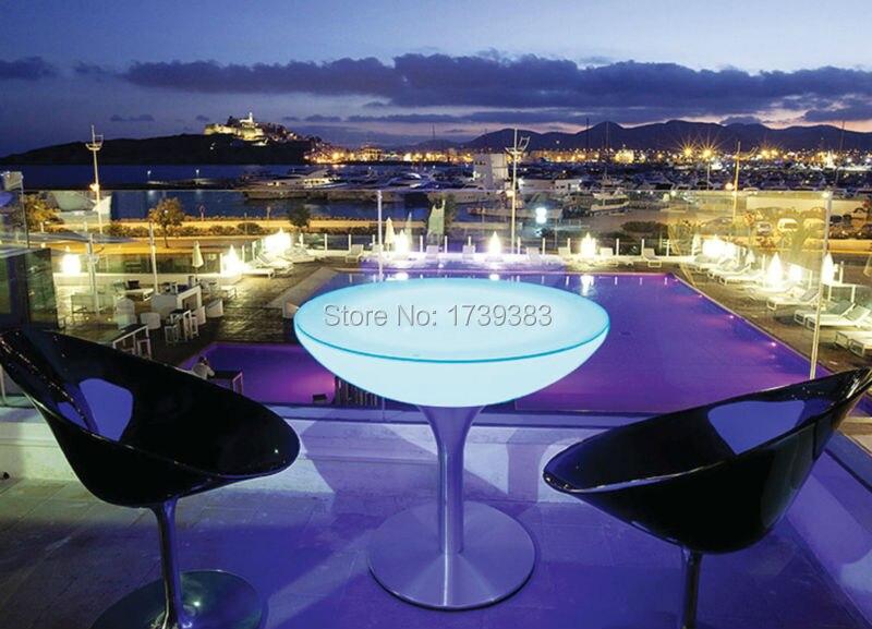 07-07-02-LED-Lounge-75-Outdoor-LED-Balcony-72dpi-1030x743