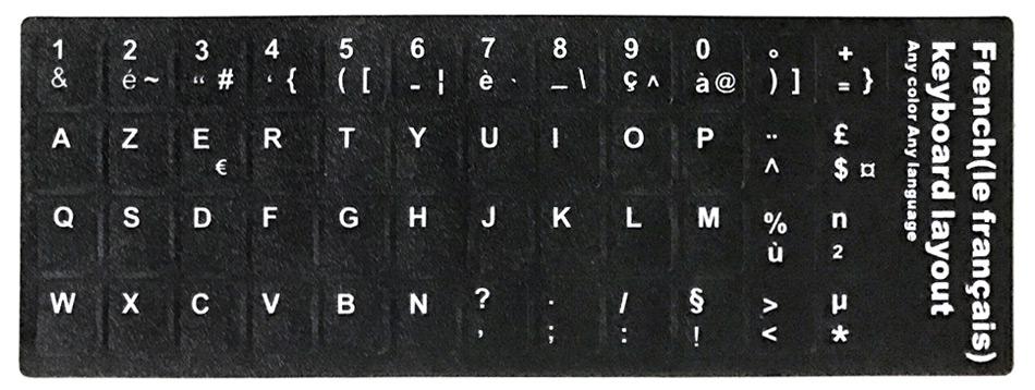 States 1080P 64G notebook 26