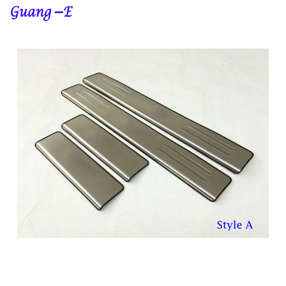 Rupee Steel/plastic Stainless Aditif.co.in
