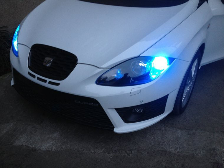 ShinMan 7x Fehler Free LED AUTO Licht Innen Licht LED Innen Licht kit Für Honda Civic Lesen Lichter 2001- 2011 zubehör