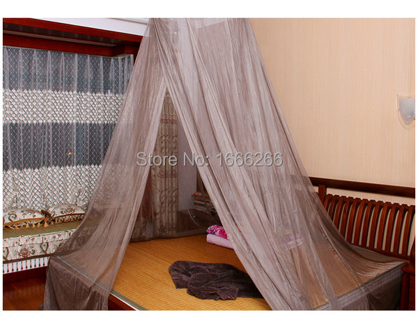 YUHENG Fornitura di protezione EMF letto a baldacchino per letto ...