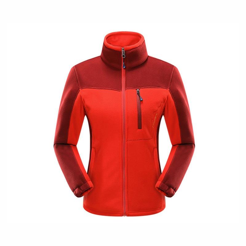 IEMUH բրենդային սպորտի բացօթյա - Սպորտային հագուստ և աքսեսուարներ - Լուսանկար 6