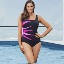 plus size women One Piece Set Women Female Beach Bathing Suits Swimwear Bodysuit swimwear
