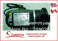 LX JA50 220V 60HZ 0.5HP 370W 3450 r/min spa Circulation pump + 100% warranty To usa & canada only