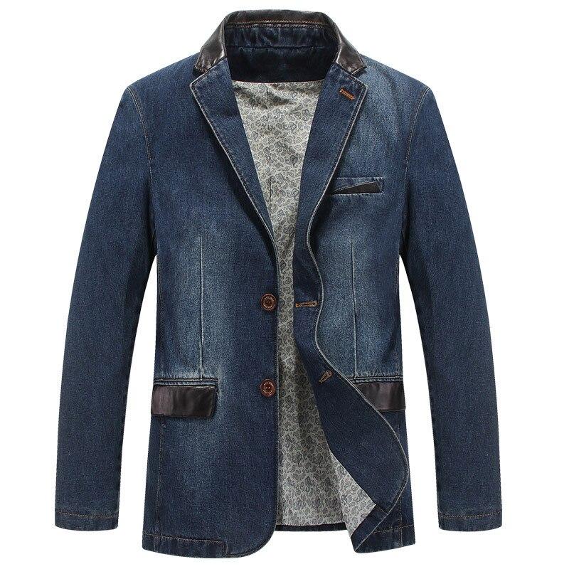 TIMESUNION 2019 new fashion autumn winter men leather jacket brand clothing motorcycle jacket quality leather coat