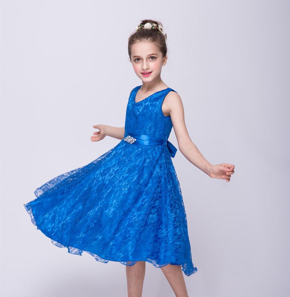 CAILENI Dress Last Birthday 26