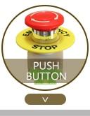 brushless controller