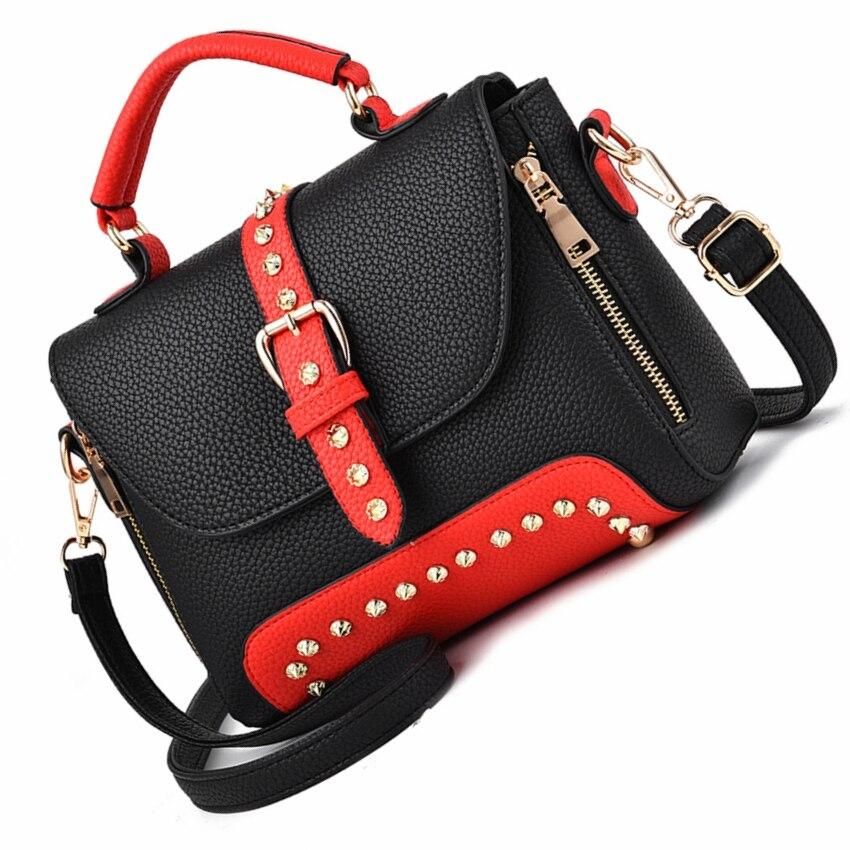 3679b8c4cf87 Модные брендовые женские сумки женские маленькие сумки Дамы crossbody  вечерние сумки для женщи дизайнер сумка sac