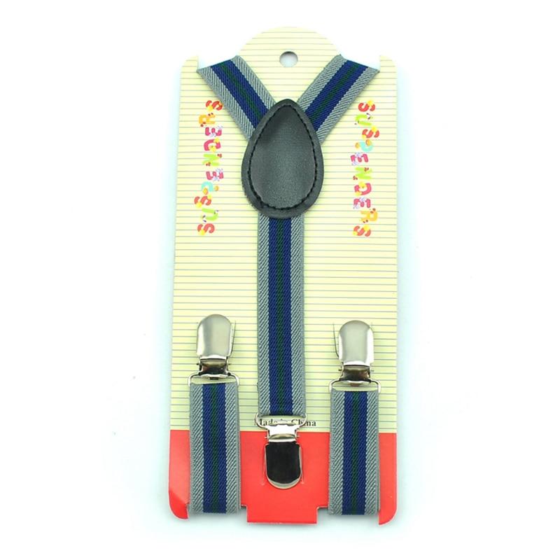 2pc/lot Wholesale 2.5cmx65cm