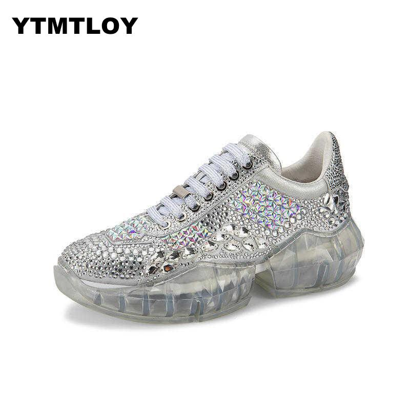 pretty nice get online buy best best top chaussures femmes glitter brands and get free shipping ...