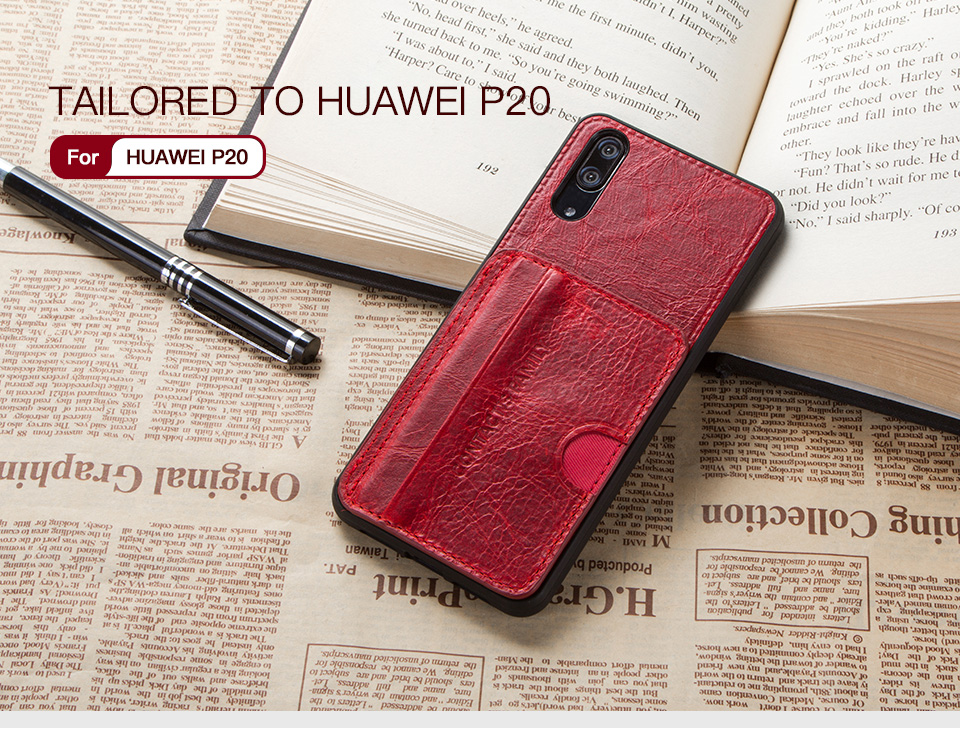 CF1002-for-P20-red_02