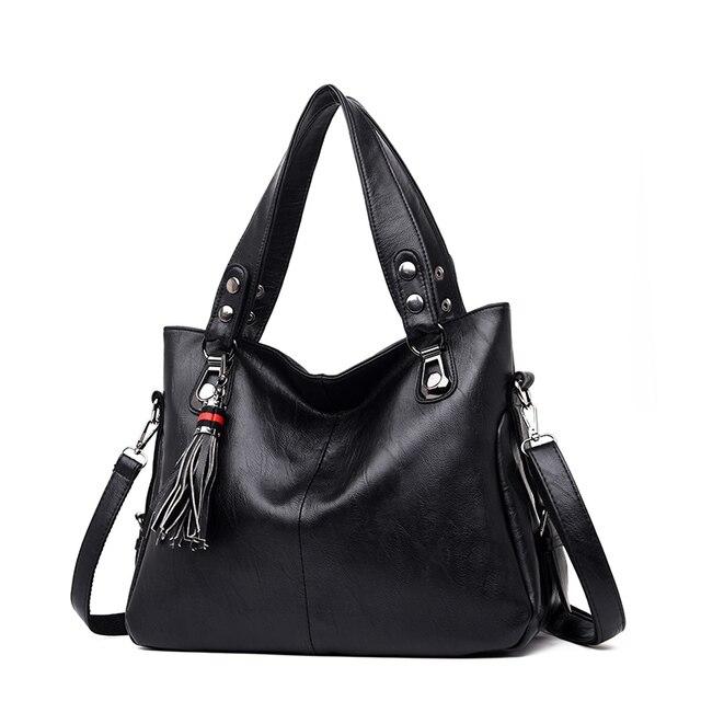 Sisjuly Handbags Women...