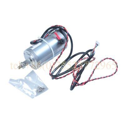 Mimaki Scan Motor for JV4 / TX2  printer parts