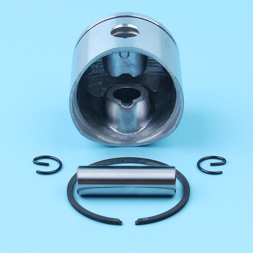 2600 40mm Piston Kit for POULAN 2200 PP 255 #530069454 2500