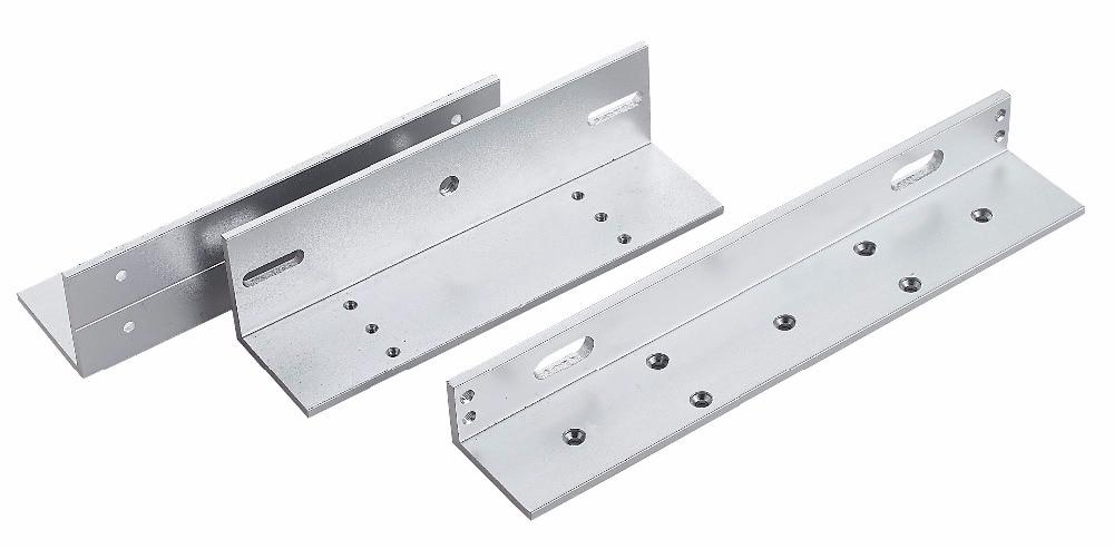 280KG 320KG Z Bracket for 280KG 320KG Magnetic Door Locks