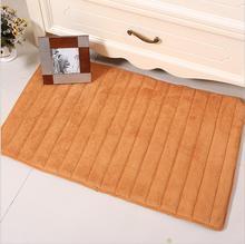 20X70Free Shipping Elbow pads slow rebound memory cotton wrist support pad hand pad small mats carpet computer keyboard pad цена и фото
