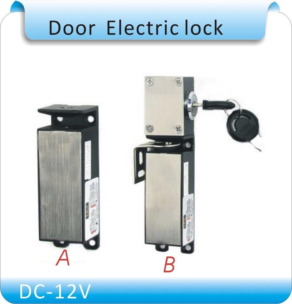 Kitchen Cabinet Door Suppliers Popular Kitchen Cabinet Door Lock Buy Cheap Kitchen Cabinet Door