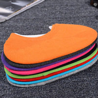 12pairs New Brand Girl Female Lady Socks For Women S Socks Cute Socks Short Ankle Women