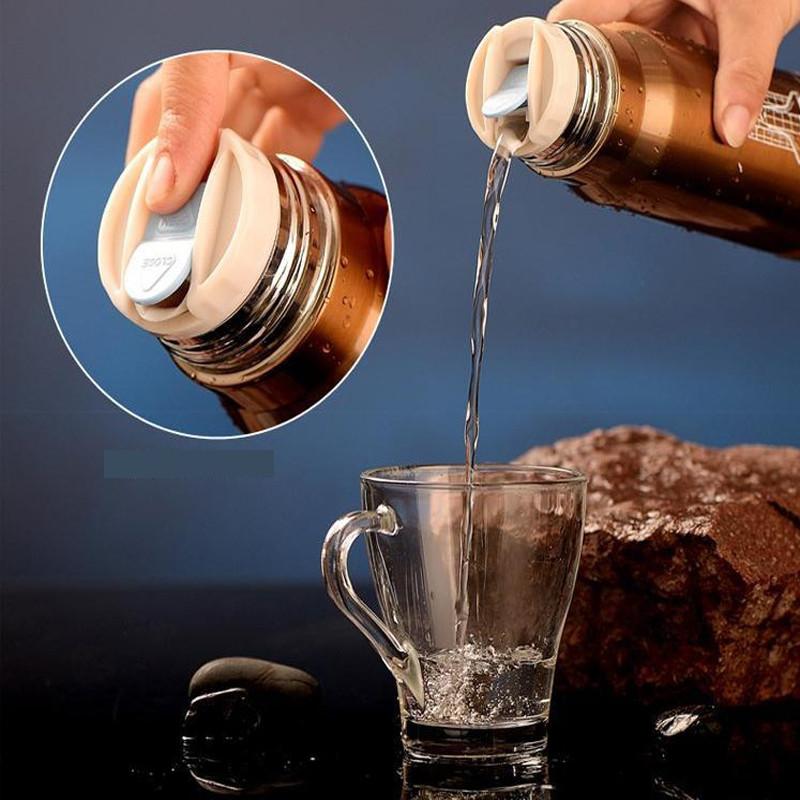 WATER BOTTLE 4