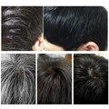 Heiner vegetal puro añil en polvo del pelo polvo De Henna en polvo de henna tinte para el cabello