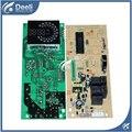 Бесплатная доставка Оригинальная микроволновая печь компьютерная доска EG720FA5-NS EG720FA5-NS (X) материнская плата в продаже
