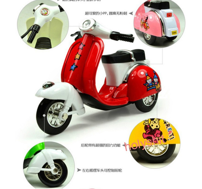 baby toy motorcycle best gift for kids children small ...