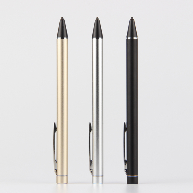 Pinpoint Precision Active Digital Stylus Pen with Ultra-Slim Tip For Haier W1048 S Plus W105D ll Pro Smartphone Tablets