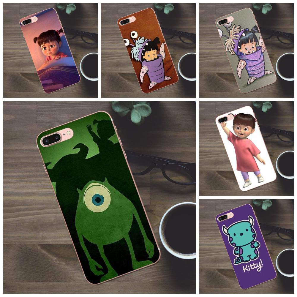Idee Deco Chic Et Choc top 8 most popular coque monsters silicone brands and get