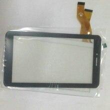 """Сенсорный экран для """" Irbis TG79 TX18 TX77 TX17 TX69 3g планшет Сенсорная панель дигитайзер стекло сенсор Замена"""