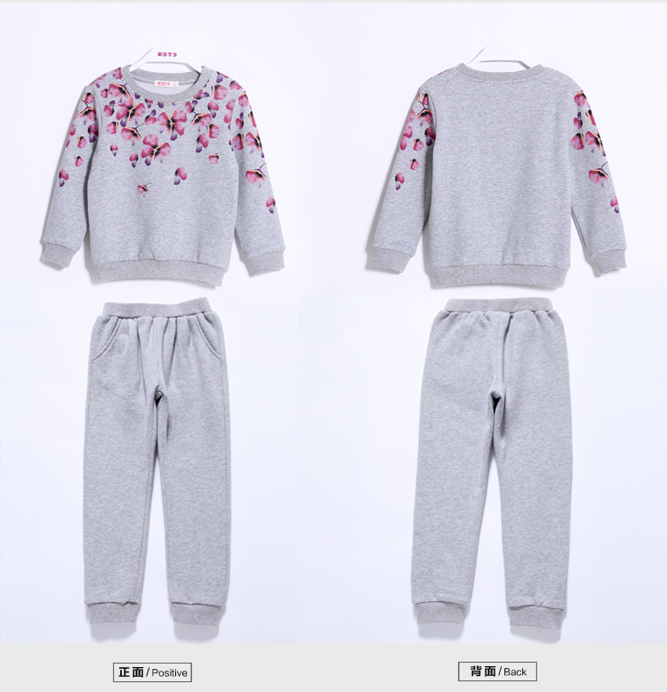 V-TREE-Spring-autumn-girls-clothing-set-floral-kids-suit-set-casual-two-piece-sport-suit-for-girl-tracksuit-children-clothing-4