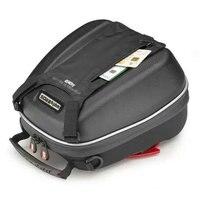 motorcycle Tank bags mobile navigation bag fits KAWASAKI send waterproof cover consulting model and year