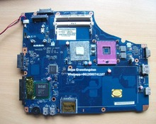 Laptop motherboard for L450D L450 NBWAA LA-5822P