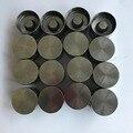 24 шт. гидравлический двигатель клапанный подъемник для 99-10 hyundai Kia 2 5 2.7L 22231-37100 24V