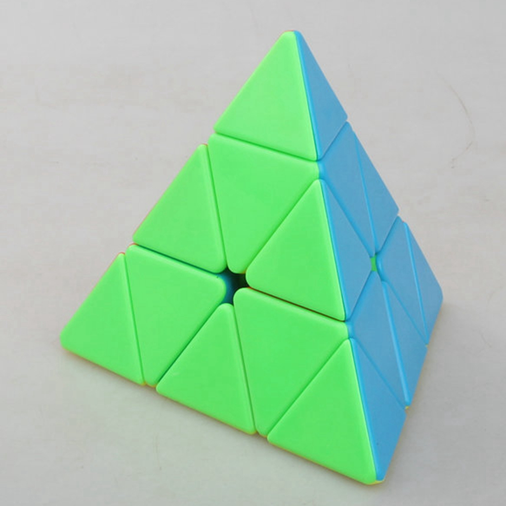 Yongjun yj yulong pyraminx magic cube speed puzzle pyramid game yongjun yj yulong pyraminx magic cube speed puzzle pyramid game cubes educational toys gifts for kids children in magic cubes from toys hobbies on jeuxipadfo Images