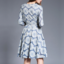 New Arrivals Lace Fashion elegant Slim party dress evening dress