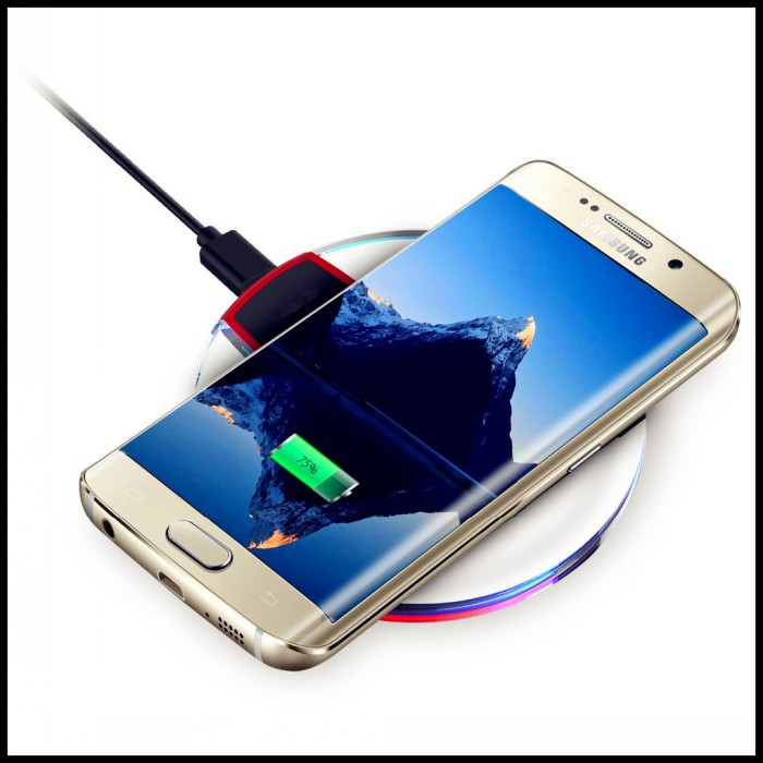 conew_100-qriginal-qi-wireless-charger-charging-pad-for-samsung-galaxy-s6-galaxy-s6-edge-galaxy-s6