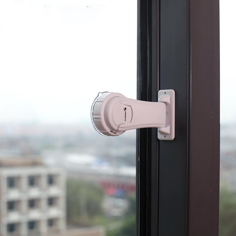 Sliding Door Safety Lock : Shift gate window locks sliding door lock child