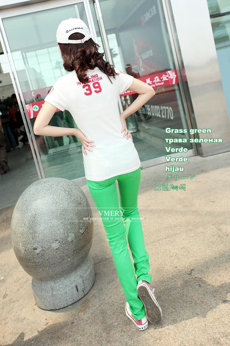 IMG_8599