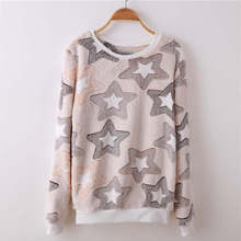 Warm O-Neck Pullover Winter Sweaters
