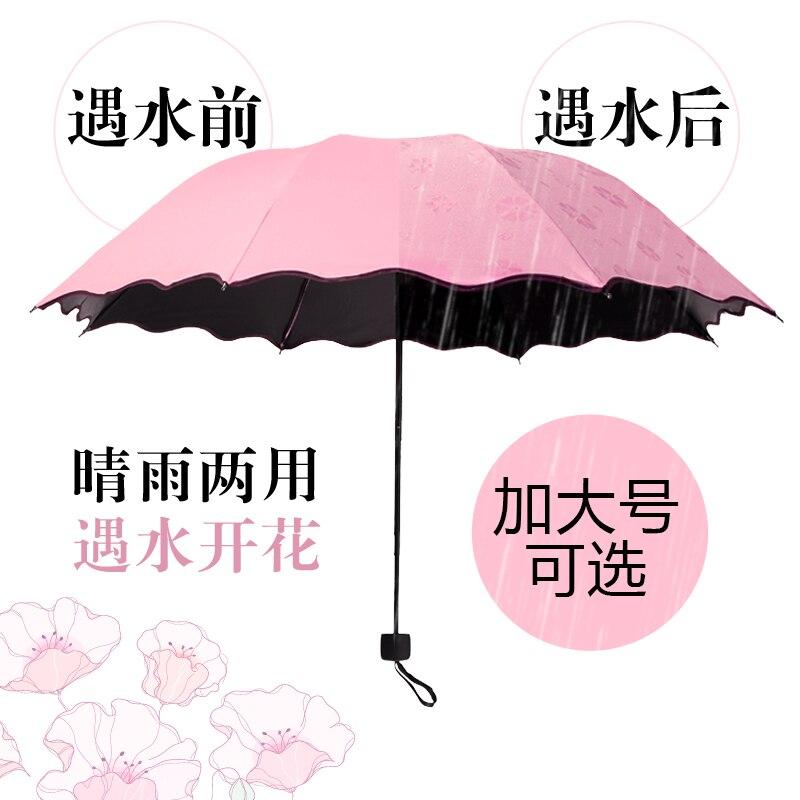 The Brigg Umbrella | Swaine Adeney Brigg