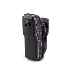 Mini md81s sq8 câmera remoto sem fio câmera md80 atualização versão md81 câmera dvr criança monitor para vento 2000 //xp entrega rápida
