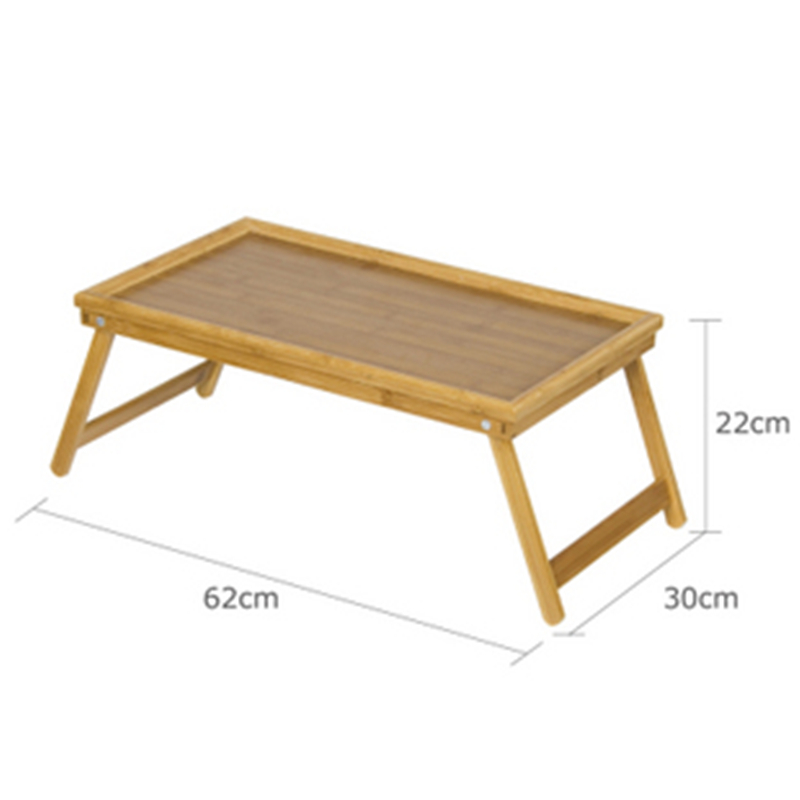 ФОТО notebook comter desk folding table lazy tea shipping month Bamboo tray FREE SHIPPING