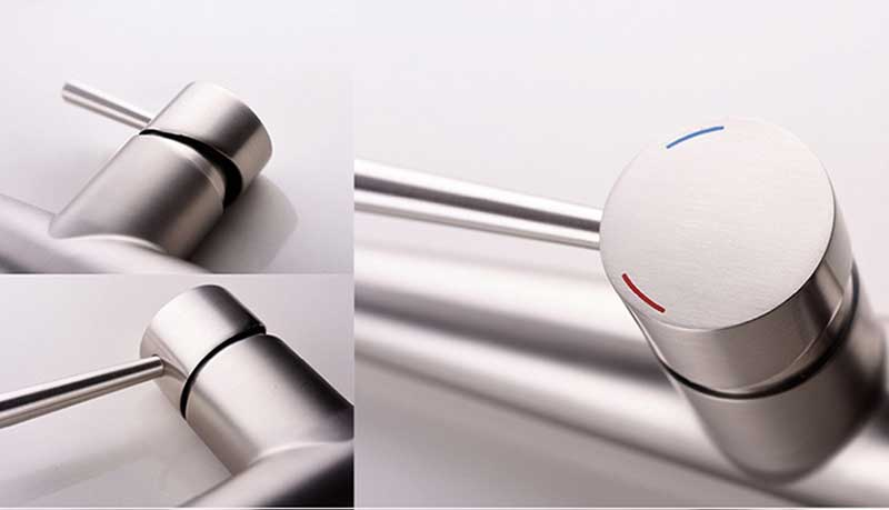 kitchen-faucets_12